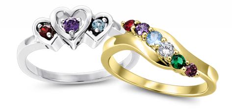 2 Rings (1)