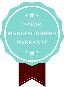 warranty-220