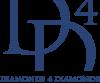 d4d+logo+blue